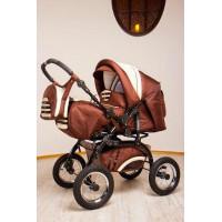 Коляска-трансформер Trans Baby Rover (38/24) (Транс Бейбі Ровер)