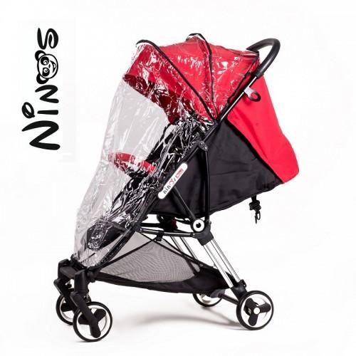 Дощовик Ninos Mini + сумка-чохол