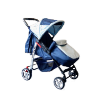 Прогулянкова коляска Baby Car 13/03 (Бейбі Кар)