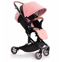 Прогулочная коляска Babysing I-go Love Pink (Бебисинг Ай-гоу)