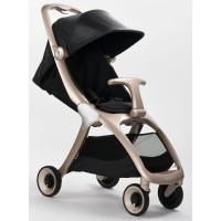 Прогулянкова коляска Babysing K-GO Golden (Бебісінг Кей-Гоу)