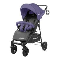Прогулянкова коляска Babycare Strada Royal Purple (Бебікеа Страда)
