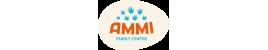 ammi.com.ua