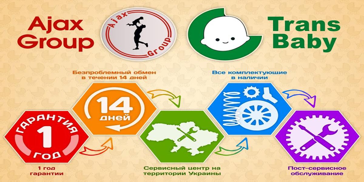 universalnaya-kolyaska-ajax-group-pride-lilac-seryj-sirenevyj-98-130-